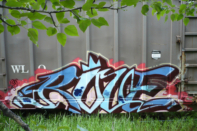 rove fr8os