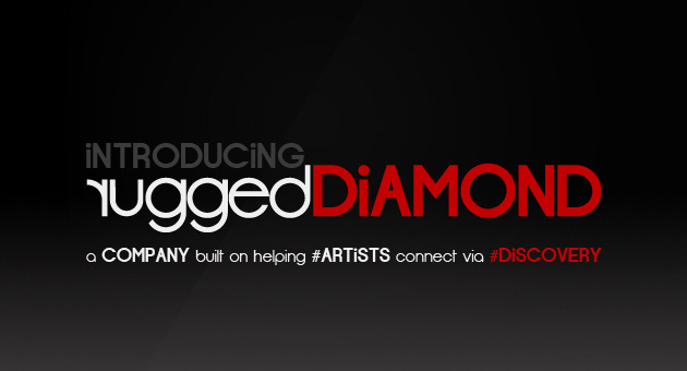 rugged diamond
