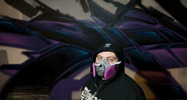 saber graffiti nuart
