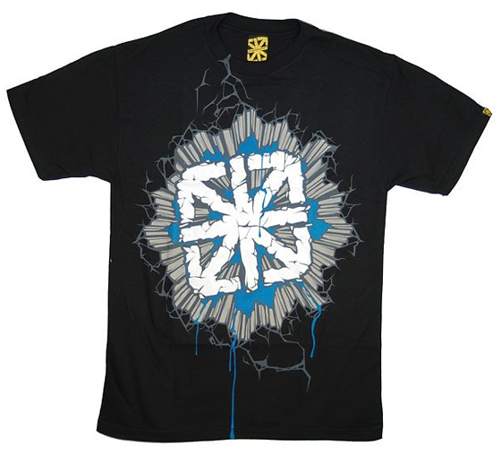 The Seventh Letter Clothing
