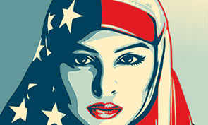 Shepard Fairey – We Are The People