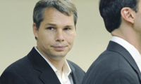 Shepard Fairey's Charges Dismissed