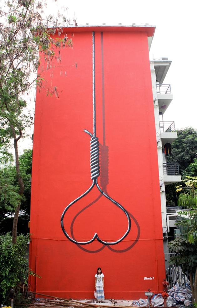 shok1 china mural