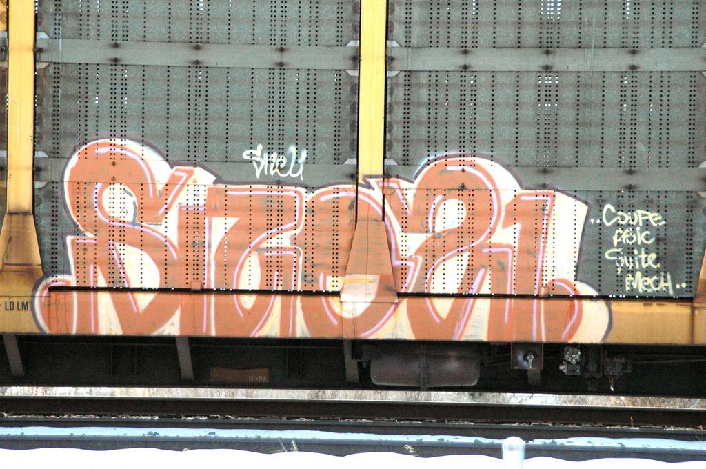 size2 graffiti