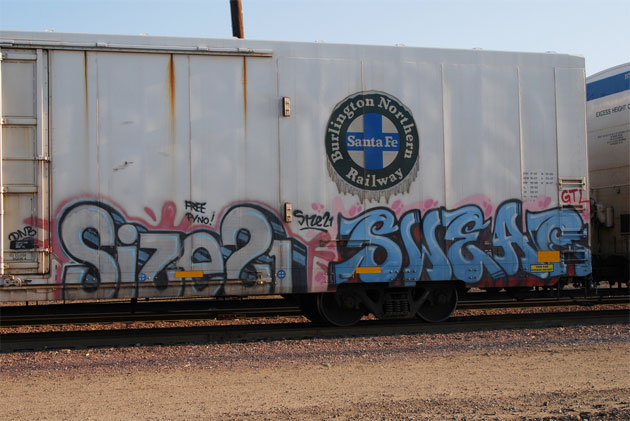size2 swear graffiti reefer