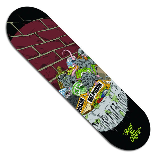 skate all cities ether
