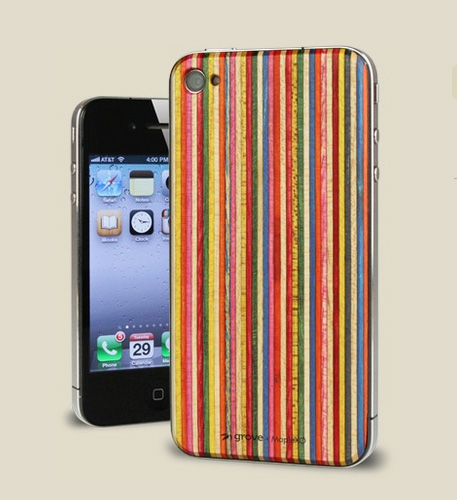 skateboard deck iphone case