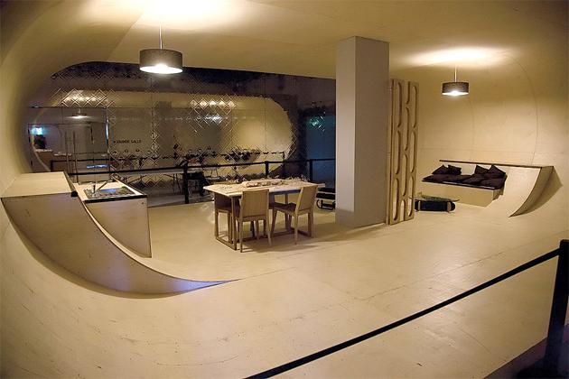 skte-park house