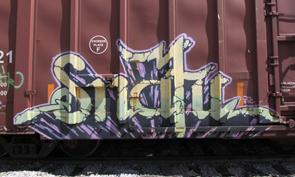A & P Bench No. 84