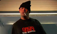 """Snak The Ripper & Fatty Down – """"Dust Might Land"""""""