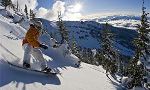 Iglu Ski video gallery