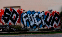 Fuct Graffiti Interview