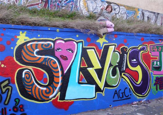 solveiggraffitithumb