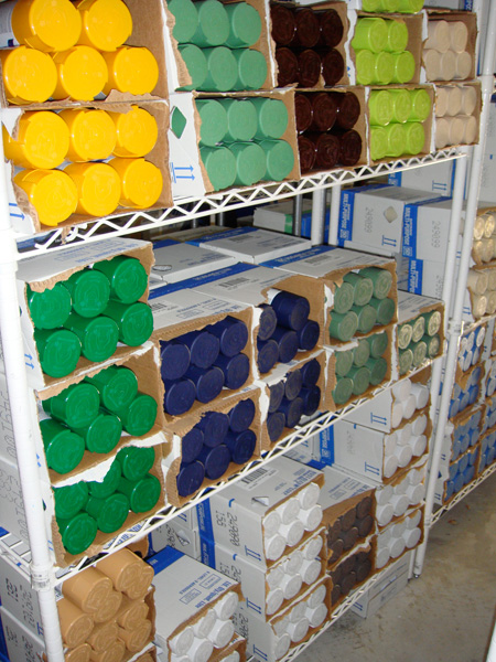oink art ltd spray paint stock