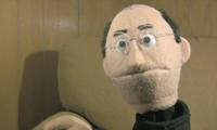 Mosspuppet's Epic Steve Jobs Interview