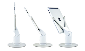 Kubi Robotic Tablet Stand