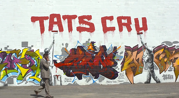 tats cru get up state