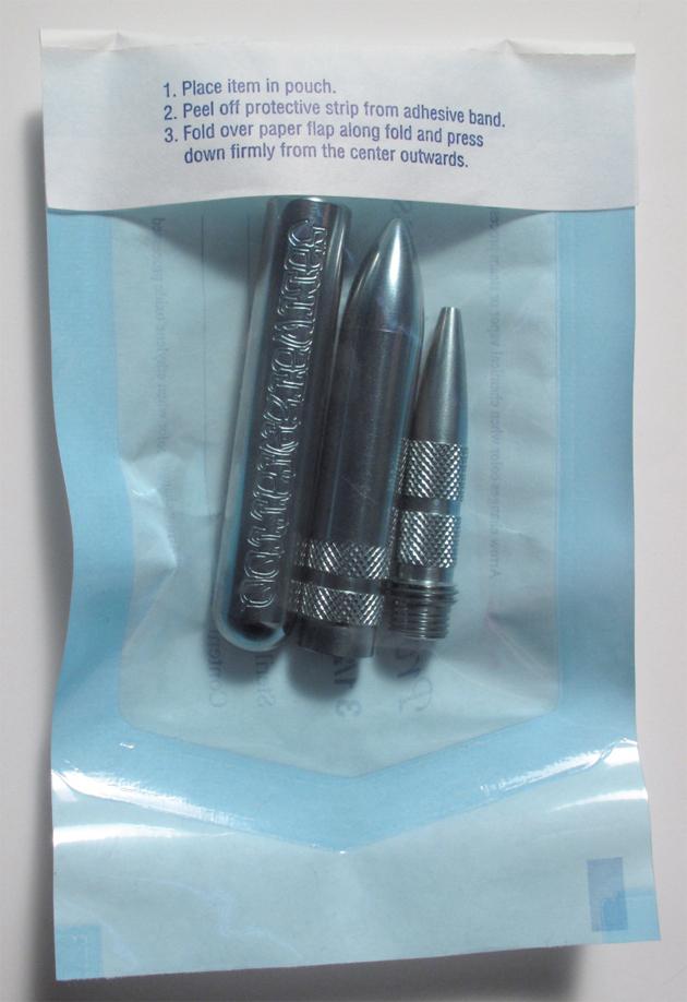 tattoo pen package saltwater tattoo