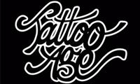 Tattoo Age Season 2