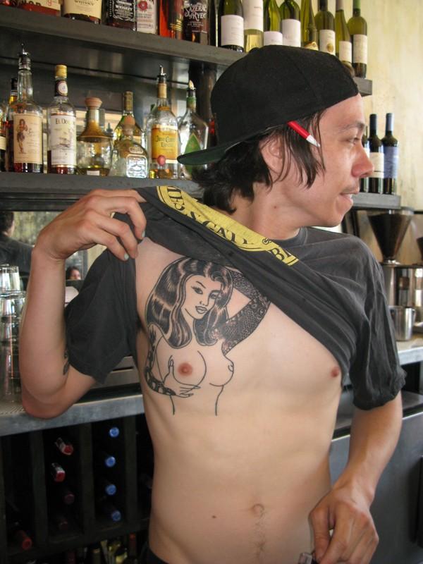 tits_tattoo-600x800