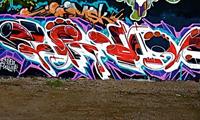 Trav Graffiti Interview
