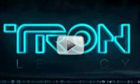 Tron Legacy (2010) Trailer