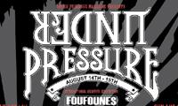 Under Pressure 2010