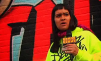 Indie Video Interview