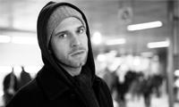 Florian Gaag Interview