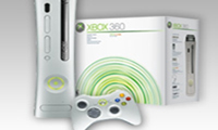 Police Steal Man's Xbox 360