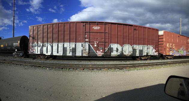 youth dotm