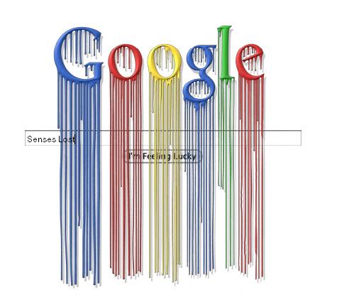 Zevs Dripping Google