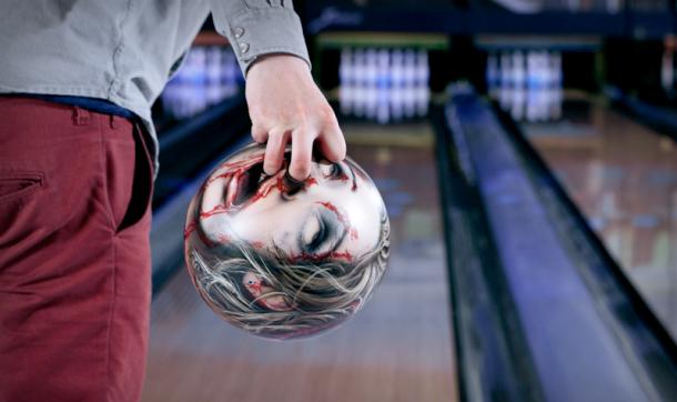 http://senseslost.com/third-rail-content/uploads/zombie-bowling-balls-2.jpg