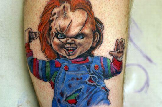 http://senseslost.com/wp-content/uploads/chucky-tattoo.jpg