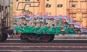 A & P Bench No. 9