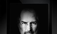Apple Annoucement WWDC 2009