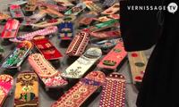 Art Basel Miami Recap Video