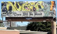 Augor Graffiti Interview