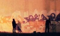 Augor & Pharoe Graffiti Video