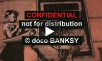 Banksy Documentary
