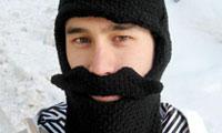 Beard Head Toque