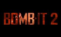 Bomb It 2 Trailer