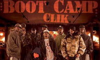 Boot Camp Clik Show