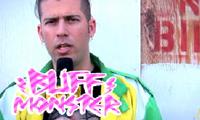 Buff Monster Vimby Video Interview