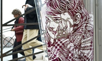 C215 Interview