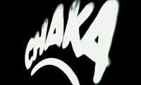 Chaka Graffiti Show Video Teaser