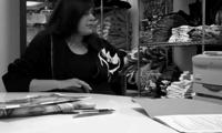 Claw Graffiti Talk Video