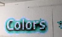 True Colors Animation