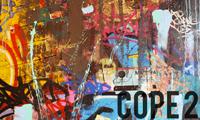 New Cope2 Website