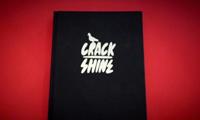 Crack & Shine International Launch